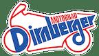Logo von Motorrad Dirnberger GmbH & Co. KG
