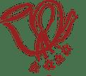 Logo von Wellness-Privathotel Post an der Therme Ringhotel Badenweiler