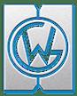 Logo von AMZ Weissenseer Präzisionsguss GmbH