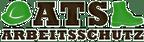 Logo von ATS Arbeitsschutz UG (haftungsbeschränkt) & Co.KG