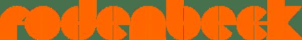 Logo von Rodenbeck Zerspanungstechnik GmbH