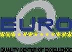 Logo von EuroQ GmbH