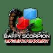 Logo von Baffy Scorpion Entertainment Dirk Gier