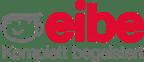 Logo von eibe Produktion + Vertrieb GmbH