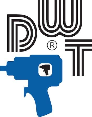 Logo von DWT GmbH