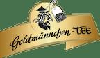 Logo von Goldmännchen-TEE