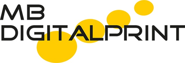 Logo von MB-Digitalprint GmbH & Co. KG