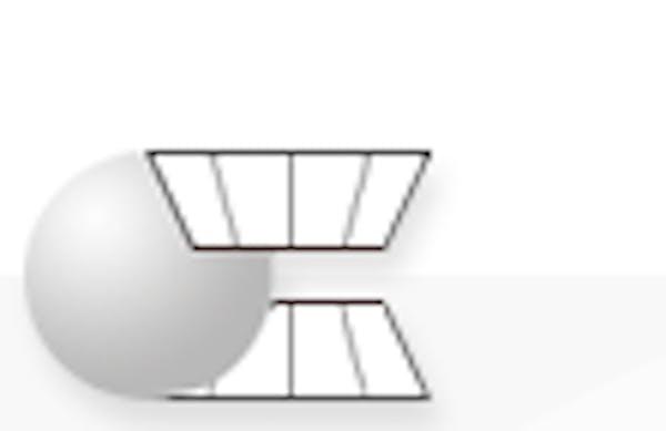 Logo von Ehmke Maschinenbau GmbH