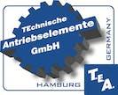 Logo von Technische Antriebselemente GmbH