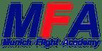Logo von MFA Munich Flight Academy GmbH
