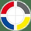 Logo von Druckerei Heinz Hitzl
