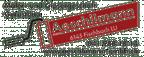 Logo von Aeschlimann Maler und Gipsergeschäft GmbH