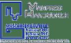 Logo von Manfred Handschuh