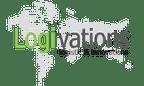 Logo von Logivations GmbH