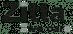 Logo von Zitta Gesellschaft m.b.H. & Co. KG