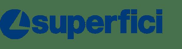 Logo von Superfici Deutschland GmbH