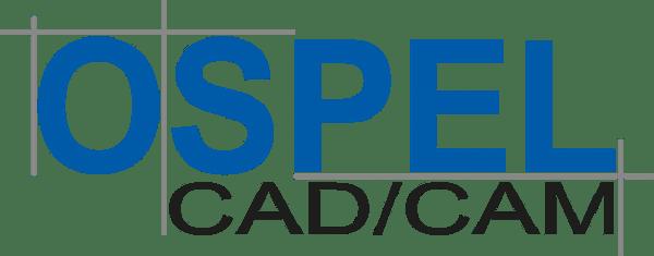 Logo von OSPEL CAD/CAM