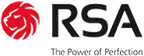 Logo von RSA cutting technologies GmbH