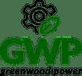 Logo von Greenwood-Power GmbH