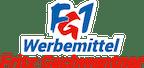 Logo von Fritz Gschwantner - FG1.at Werbeartikel