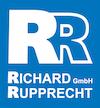 Logo von Richard Rupprecht GmbH