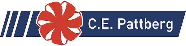 Logo von C. E. Pattberg GmbH & Co. KG