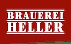 Logo von Brauerei Heller GmbH