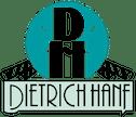 Logo von Dietrich Hanf
