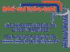 Logo von Kabel- und Tiefbau GmbH