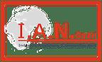 Logo von I.A.N. GmbH