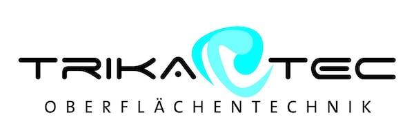 Logo von TRIKA-TEC