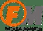 Logo von Fraune Metallbearbeitung GmbH & Co. KG