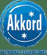 Logo von Akkord Strahltechnik GmbH