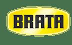 Logo von Brata Produktions- und Vertriebsgesellschaft KG Erprather Mühlen