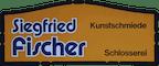 Logo von Fischer GmbH