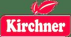 Logo von Kirchner Gewürze GmbH & Co. KG