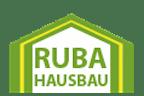 Logo von RUBA Hausbau GmbH