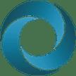 Logo von Cleangas GmbH & Co KG