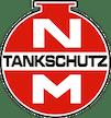 Logo von Nadermann und Martin GmbH