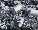 Magnesium-Recycling