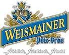 Logo von Weismainer Püls-Bräu oHG
