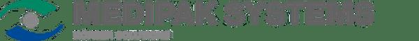 Logo von Körber Medipak Systems GmbH