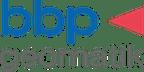 Logo von Bichsel Bigler Partner AG