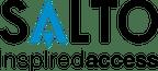 Logo von Salto Systems AG
