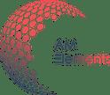 Logo von AM Elements by Gitt GmbH