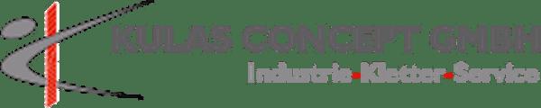Logo von Kulas Concept GmbH