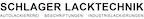 Logo von Lacktechnik Schlager GmbH