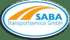 Logo von SABA Transportservice GmbH