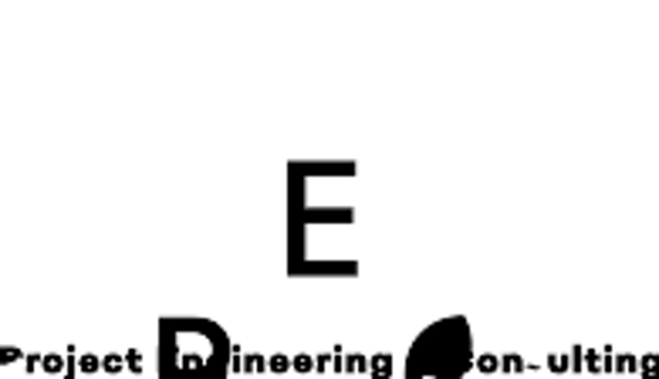 Logo von PEC Project Engineering + Consulting AG