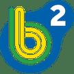 Logo von B² Elektrotechnik GmbH